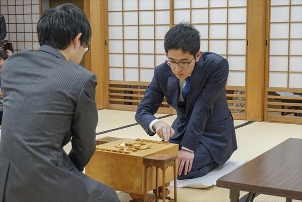 saiyuki-event_29.JPG