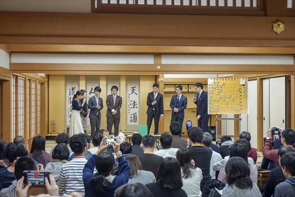 saiyuki-event_31.JPG