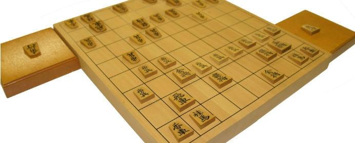 菅井竜也王位らトップ棋士も採用し、再び注目を集める「阪田流」の狙いとは?【将棋世界2018年5月号のご紹介】