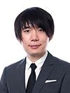九段佐藤天彦