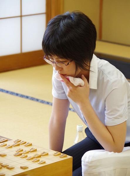 satomi_04.jpg