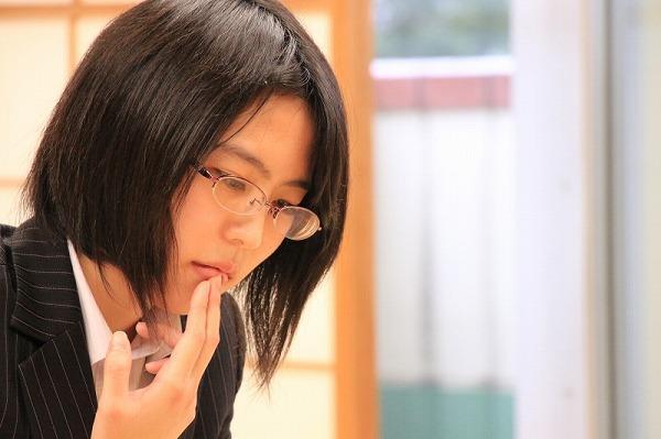 satomi_07.jpg