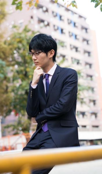 sekai201902_saitou.jpg