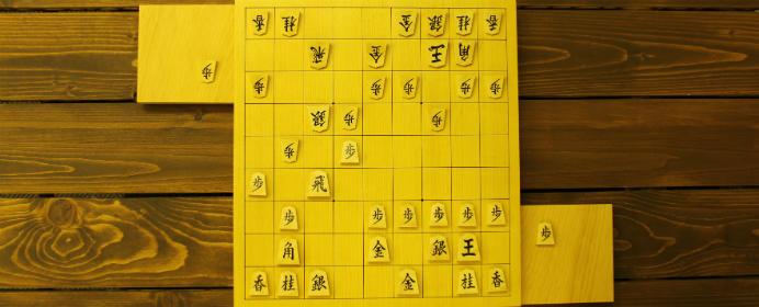攻めさせて一気にさばくのも「石田流」。ポイントは▲6五歩のタイミング【はじめての戦法入門-第10回】