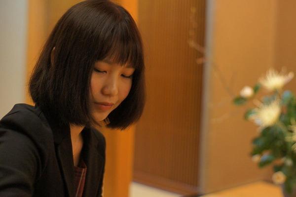 shido_09.jpg