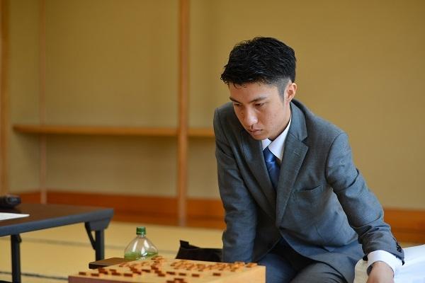 shinjinou-50_tenbou_02.JPG