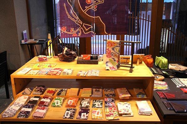 shirakawa03.jpg