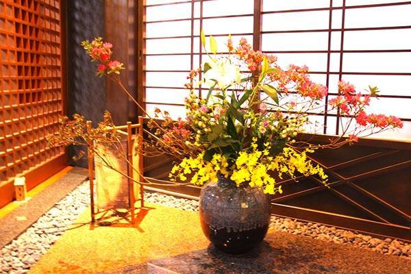 shirakawa04.jpg