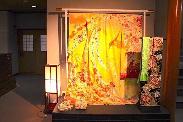 shirakawa05.jpg