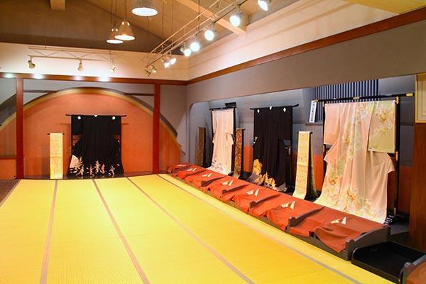 shirakawa08.jpg