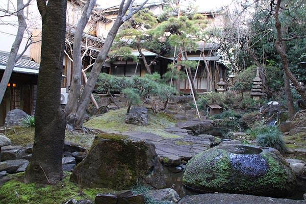 shirakawa11.jpg
