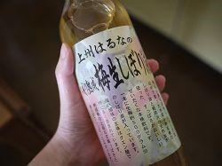 shiratama_11.jpg