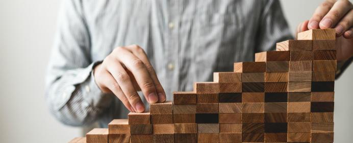 プロ棋士昇段には5つの方法があった。意外と知られていない、その仕組みとは?