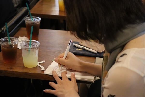 shogi-cafe_06.jpg