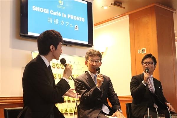 shogi-cafe_07.jpg