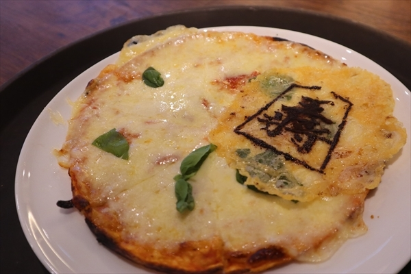 shogi-cafe_09.jpg