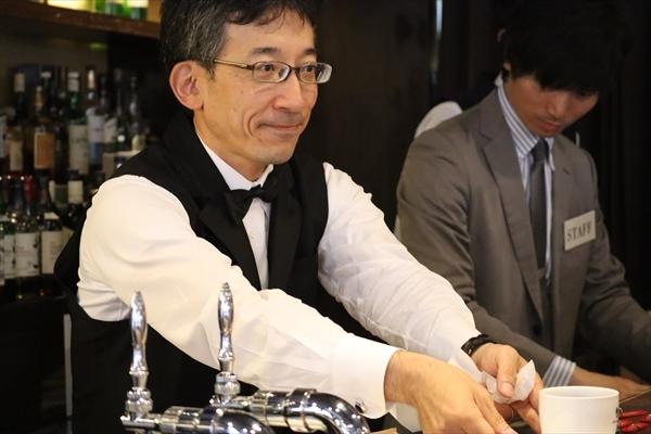 shogi-cafe_10.jpg