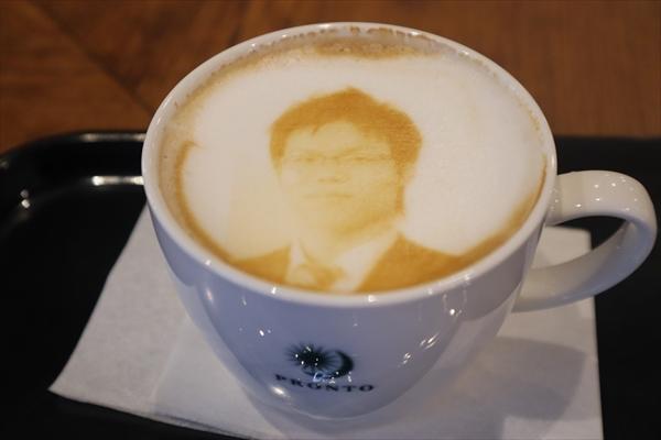 shogi-cafe_13.jpg