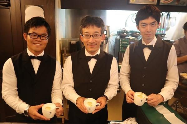 shogi-cafe_14.jpg
