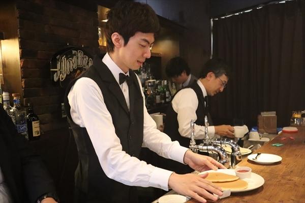 shogi-cafe_15.jpg