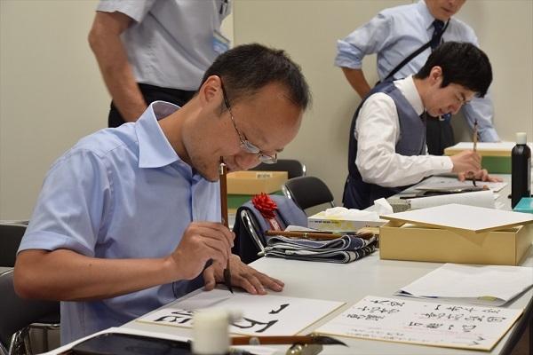 shogi-matsuri2019_02.JPG