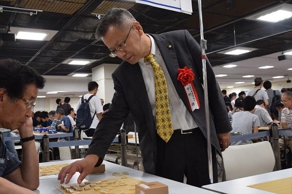 shogi-matsuri2019_03.JPG