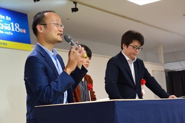 shogi-matsuri2019_04.JPG