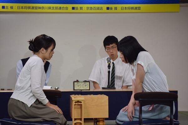 shogi-matsuri2019_05.JPG