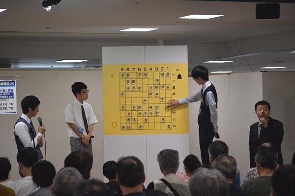 shogi-matsuri2019_06.JPG
