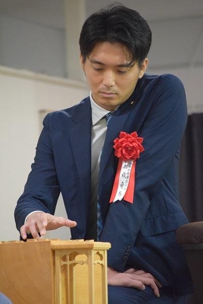 shogi-matsuri2019_07.JPG