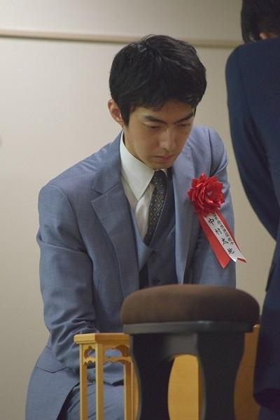 shogi-matsuri2019_08.JPG
