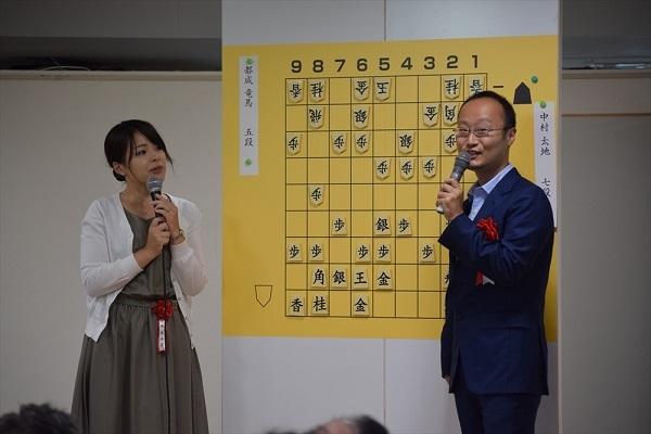 shogi-matsuri2019_09.JPG