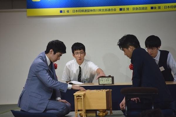 shogi-matsuri2019_10.JPG