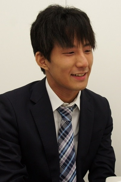 shogi-sekai_2019-9_03.jpg