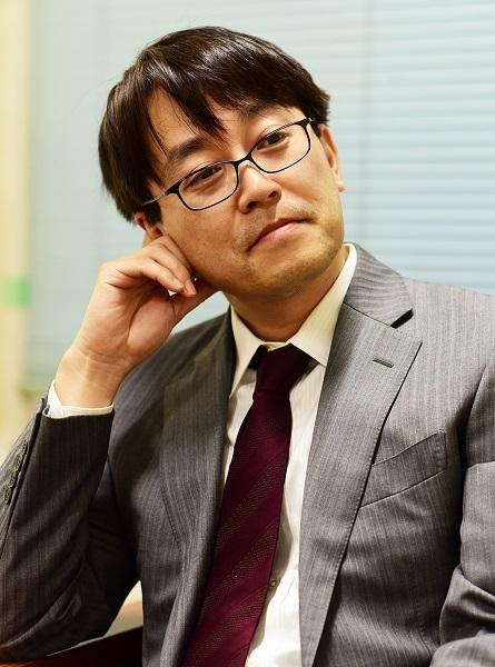 shogi-sekai_201907_03.jpg