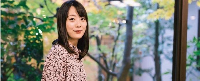 女流名人戦挑戦者インタビュー 谷口由紀女流三段「内容よりも勝利」~将棋世界2020年2月号より
