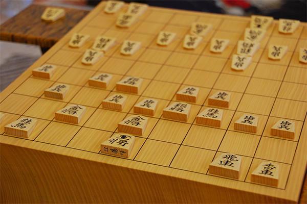 shogi_yogo_02.jpg