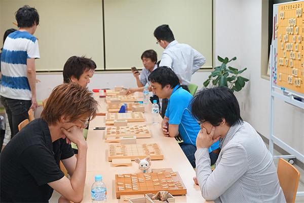 shogikai_04.jpg