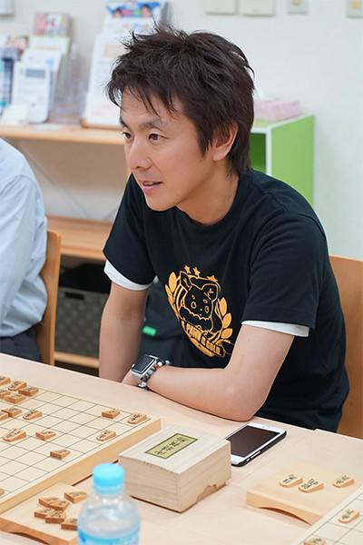 shogikai_06.jpg