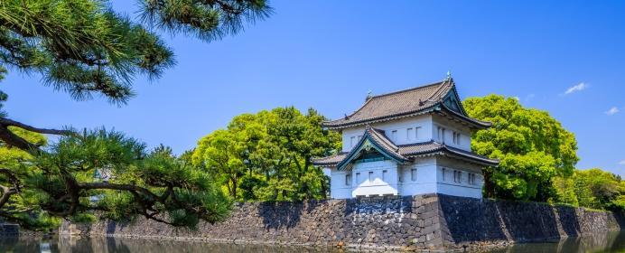 【今日は何の日?】11月17日は「将棋の日」。実はその由来、徳川吉宗の時代にあった。