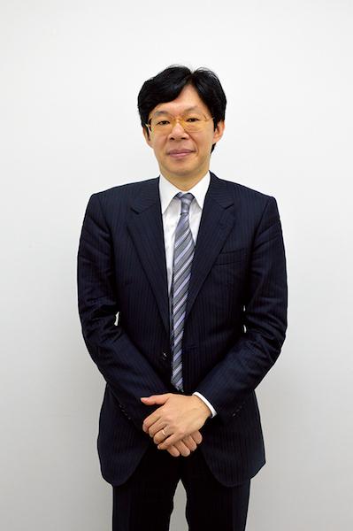 shogisekai201701_03.jpg