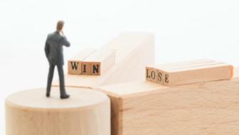 「負けたい自分」と上手に付き合う。勝ち負けを決めるのは自分自身【子供たちは将棋から何を学ぶのか】