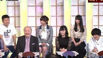 加藤一二三九段や香川愛生女流三段も参加!将棋ウォーズ棋神戦とはどんなイベント?