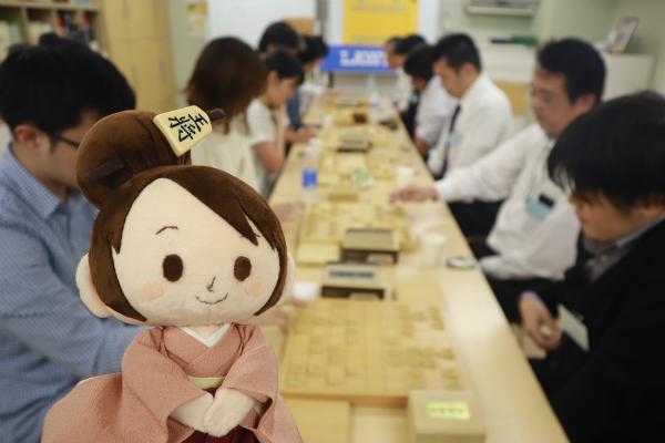 shokudan201802_01.JPG