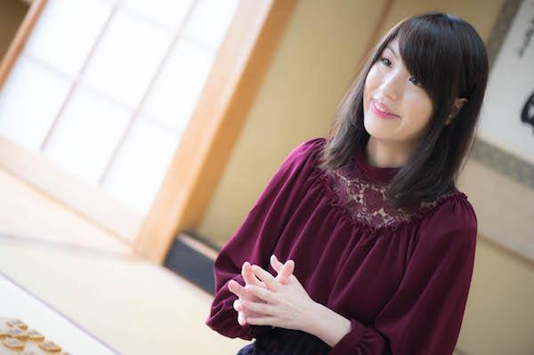 shuchi01.jpg