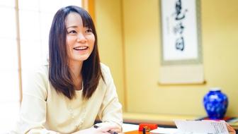 「今の将棋界はドラマチック!」藤田綾女流二段がいま気になっている将棋界のニュースとは?