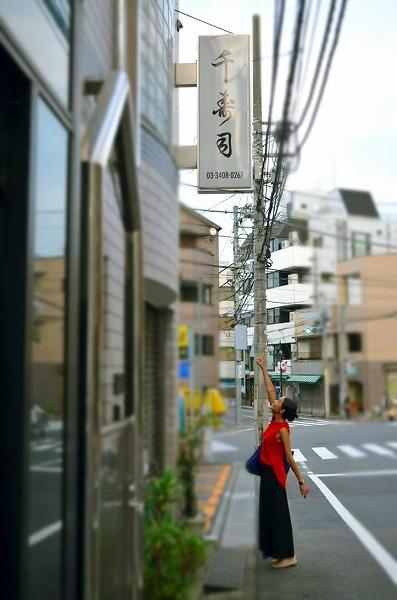 spot1_06.jpg