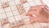 初心者でもすぐに指しながら将棋を覚えられる「スタディ将棋」をご紹介