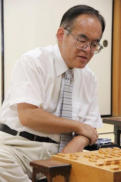 takahashiichimon_01.jpg