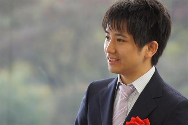 takahashiichimon_02.jpg